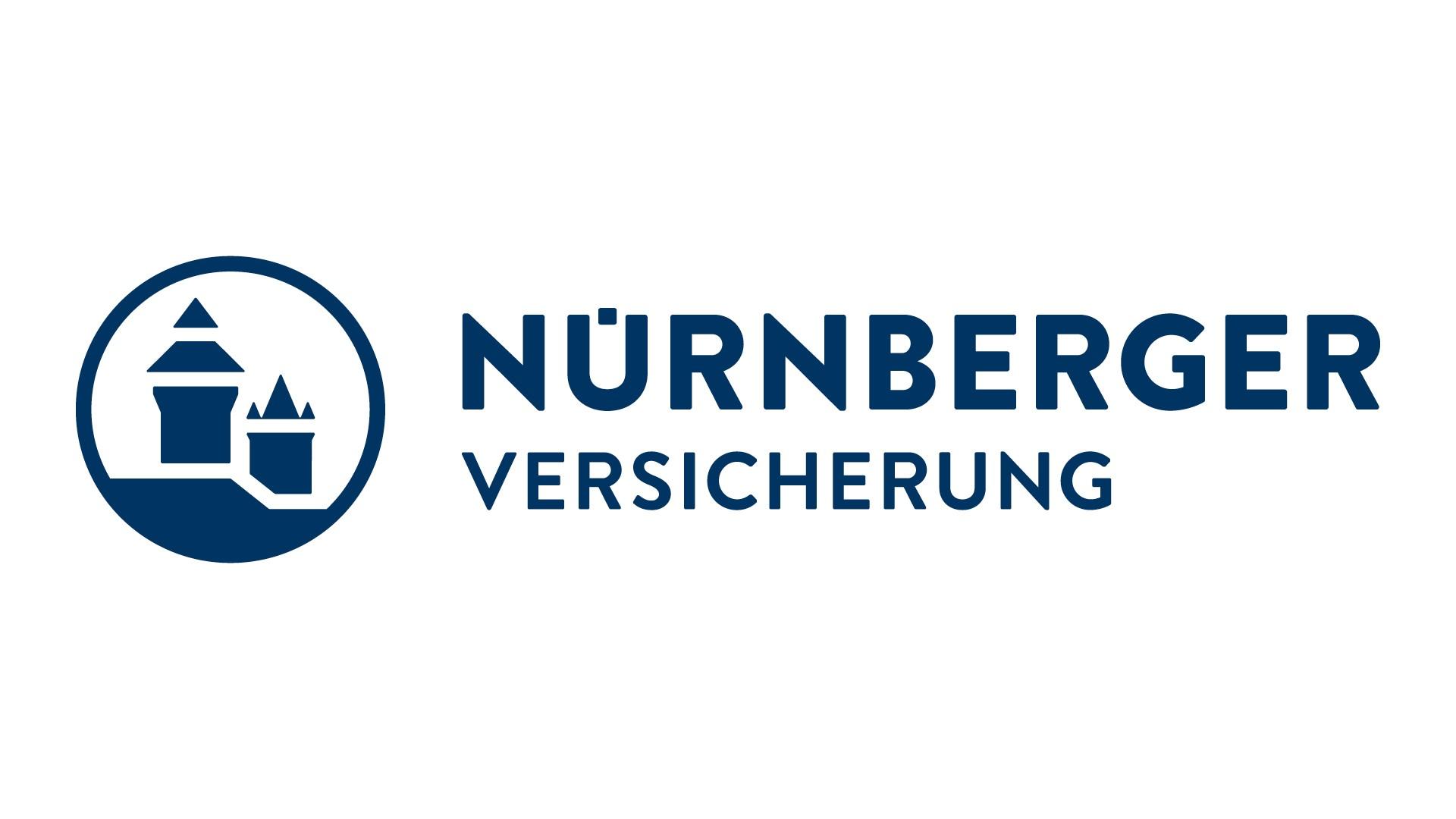 Nürnberger Tafel