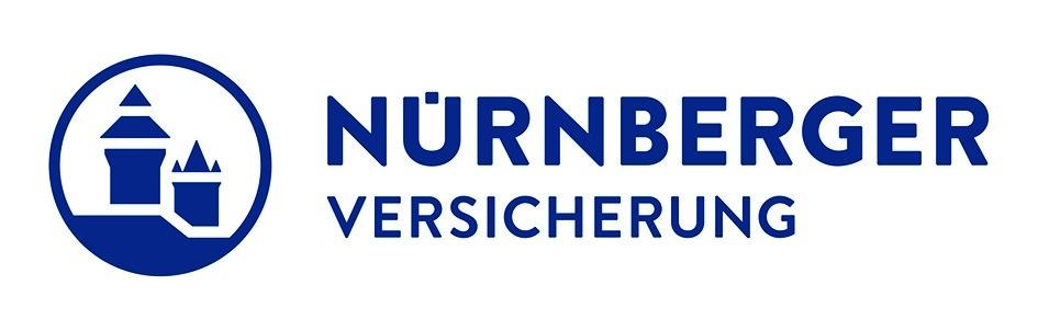Logo PM